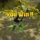 Shrek Forever After - 3D Vision (6)