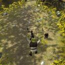 Shrek Forever After - 3D Vision (5)
