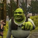 Shrek Forever After - 3D Vision (3)