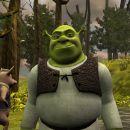 Shrek Forever After - 3D Vision (2)