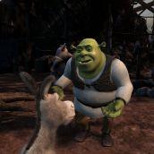 Shrek Forever After - 3D Vision (11)