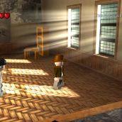 LEGO Indiana Jones - 3D Vision (12)