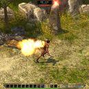 Titan Quest - 3D Vision (15)