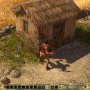Titan Quest - 3D Vision (5)
