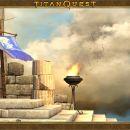 Titan Quest - 3D Vision (1)
