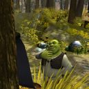 Shrek Forever After - 3D Vision (7)