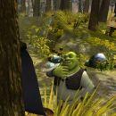 Shrek Forever After - 3D Vision (7)