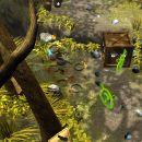 Shrek Forever After - 3D Vision (9)