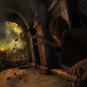 Tomb Raider Underworld - 3D Vision (1)