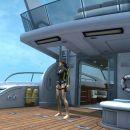 Tomb Raider Underworld - 3D Vision (6)