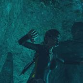 Tomb Raider Underworld - 3D Vision (7)