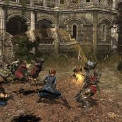 Lord of the Rings War in the North - 3D Vision  (15)
