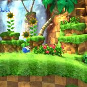 Sonic Generations - 3D Vision  (10)
