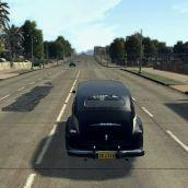 LA Noire - 3D Vision  (22)