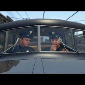 LA Noire - 3D Vision  (21)
