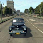 LA Noire - 3D Vision  (17)
