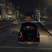 LA Noire - 3D Vision  (6)