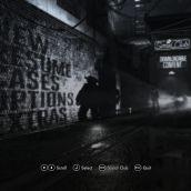 LA Noire - 3D Vision  (2)