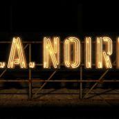 LA Noire - 3D Vision  (1)