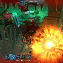 Orcs Must Die - 3D Vision (18)