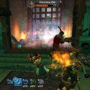 Orcs Must Die - 3D Vision (17)