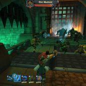 Orcs Must Die - 3D Vision (16)