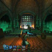 Orcs Must Die - 3D Vision (15)