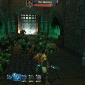 Orcs Must Die - 3D Vision (14)