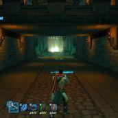 Orcs Must Die - 3D Vision (13)