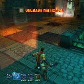 Orcs Must Die - 3D Vision (12)