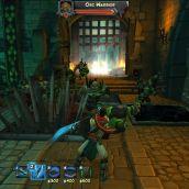 Orcs Must Die - 3D Vision (11)