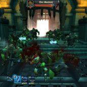 Orcs Must Die - 3D Vision (10)