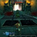 Orcs Must Die - 3D Vision (9)