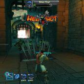 Orcs Must Die - 3D Vision (8)