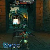 Orcs Must Die - 3D Vision (7)