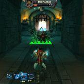 Orcs Must Die - 3D Vision (6)