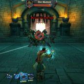 Orcs Must Die - 3D Vision (5)