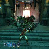 Orcs Must Die - 3D Vision (3)