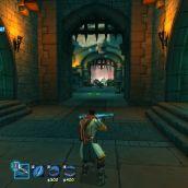 Orcs Must Die - 3D Vision (2)