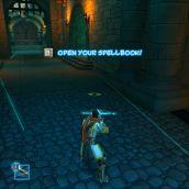 Orcs Must Die - 3D Vision (1)