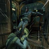 Batman  (47)