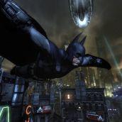 Batman  (33)