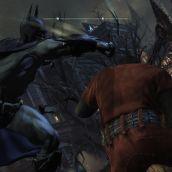 Batman  (23)
