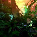 Trine 2 - 3D Vision (32)
