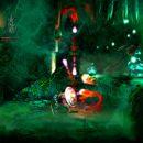Trine 2 - 3D Vision (30)