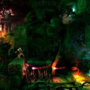 Trine 2 - 3D Vision (29)