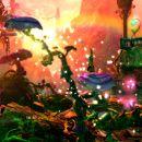 Trine 2 - 3D Vision (22)