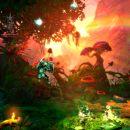 Trine 2 - 3D Vision (21)