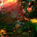 Trine 2 - 3D Vision (20)
