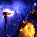 Trine 2 - 3D Vision (18)